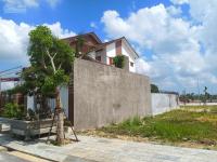 chuyên đất nền 577 khu dân cư sơn tịnh giá tốt nhất thị trường