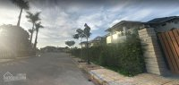 bán gấp đất mt lê văn việt q9 tăng nhơn phú a gần chợ th giá 21 tỷnền 100m2 lh 0767196279