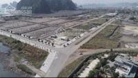 đất nền dự án sentosa bay cẩm phả với 5 lý do chắc chắn giá sẽ tăng đột biến lh 0829043043