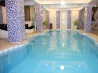 chính chủ cho thuê mặt bằng khách sạn đường phó đức chính q1 14 tầng giá 1273 tỷ