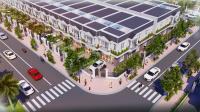 dự án nam an new city tthc bàu bàng 320trnền shr bank h trợ 50 lh 0934452510