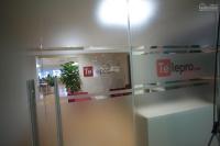 đầu tư mặt bằng văn phòngsự đầu tư thông minh 0969888456