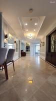 bán căn hộ 220m2 4pn the flemington quận 11 giá 105 tỷ lh 0938188633