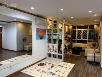cho thuê căn hộ hoàng anh gia lai 3 phòng ngủ full nội thất siêu đẹp lh 0937 133 393
