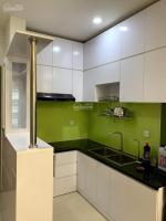 bán căn hộ richstar tô hiệu view hồ bơi 65m2 2pn 2wc full nội thất thiết bị gia dụng