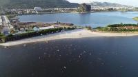 bán lô đẹp nhất dự án sentosa bay cẩm phả quảng ninh đất nền ven bãi tắm quảng hồng 0818195555