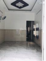 cho thuê nhà mặt phố trần quốc hoàn dịch vọng cầu giấy 100m2 7t thông sàn 60trth