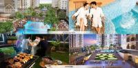 bán gấp căn hộ giá rẻ q7 sg riverside view sông giá 2 tỷ66m2 16 tỷ53m2 lh 0902520285 diễm