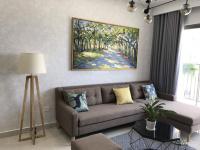 cho thuê the sun avenue 3pn full nội thất giá 17 triệutháng vào ở ngay lh 0968 681 220 zalo