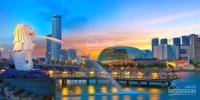 mở bán ch quận 7 tặng ngay ip 11 và cặp vé du lịch 3 ngày 2 đêm singapore lh 0902381966