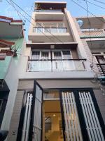 bán nhà đường bàu bàng p13 tân bình dt 5x17m 3 lầu rất đẹp giá 119 tỷ lh 0902557388