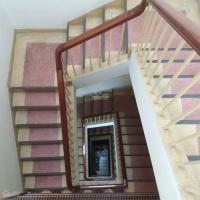 phòng cho thuê hồng bàng p1 q11 phòng lớn diện tích 30m2