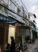 bán nhà đẹp hẻm 35m ở quận gò vấp liên hệ chính chủ 0961397168