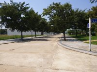 có sổ bán nhanh đất tại kđt golden hills giá 185 tỷ 125m2 mt công viên đường 75m lh 0931978968