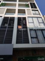 cho thuê nhà phố hoàng cầu 80m2 8 tầng có điều hòa thang máy chỉ 55trth lh 0987 560 669