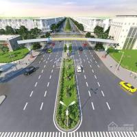 bán đất kđt phú mỹ tại tp quảng ngãi 125m2 sn sổ đỏ cơ sở hạ tầng hoàn thiện lh 0945676676