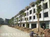phương án không thể hoàn hảo hơn khi mua nhà để ở tại ecopark hải dương lh 0978971356