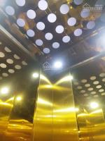 bán nhà mặt phố khuất duy tiến thanh xuân mới đẹp thang máy kinh doanh siêu đỉnh 55m2 158 tỷ