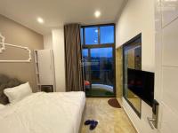 cần bán khách sạn view đẹp nhất đà lạt đường đặng thái thân phường 3 view cực chuẩn