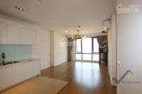 cho thuê căn chung cư 2 phòng ngủ không đồ tại dự án mipec riverside long biên 0903 412136