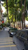 bán nhà phố ngụy như kon tum nhân chính dt 102m2 mt 58m hướng đb thuận lợi cho thuê kd làm vp