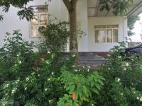 nhà vườn phong cách mỹ đẹp như tranh vẽ 1000m2 giá chỉ 2 tỷ