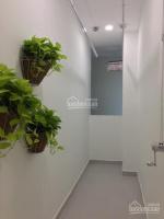 căn hộ tầng thấp giá tốt chuẩn bị nhận nhà phoenix 1 topaz elite q8 lh 0932 079 249