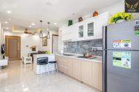 Muốn mua căn hộ tại Đà Nẵng. LH ngay 084.906.8093