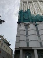 bán căn hộ 5 sao lầu 16 714m2 terra royal q3 duy nhất sắp giao 122019 lh để xem ha thực tế