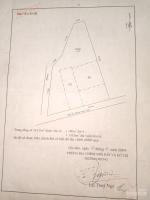 bán đất tổ yên hà tt yên viên gia lâm hn dt 50m2 vuông vắn rộng 4m dài 125m hướng đông
