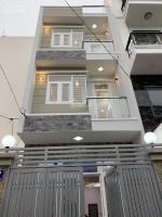 cần tiền bán gấp căn nhà đường nguyễn ảnh thủ 112m2 1 trệt 2 lầu