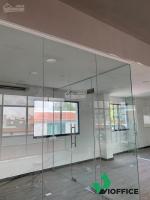 văn phòng cho thuê quận 1 mặt tiền hồ hảo hớn 350000đ 5080m2 thêm ưu đãi cho công ty