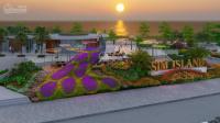 condotel sim island chỉ cần đầu tư trước 900trcăn sẽ thu lợi 250tr mi năm lh 0707 612 685