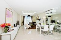 bán căn hộ thanh đa viêw cự đẹp 2019