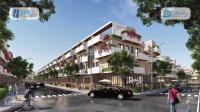 đầu tư nhà phố pearl riverside chỉ từ 960 triệu hotline 0932007033