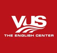 Hệ thống Anh Văn hội Việt Mỹ cần thuê nhà ở các khu vực TP Hồ Chí Minh dành cho thiếu nhi