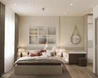 bán căn hộ 1 phòng ngủ full nội thất sunrise city north sở hữu lâu dài giá 27 tỷ lh 0972443344