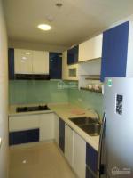 bán căn sunrise city 1pn giá tốt chỉ 285 tỷ tl cho khách mua nhanh 0948 875 770