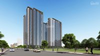 bán căn hộ nghỉ dưng diện tích 75m2 tầng cao view biển giá chủ đầu tư liên hệ 0931231241