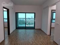chính chủ bán căn góc 3pn cạnh ngoại giao đoàn nhận nhà ở ngay lh 0839318997