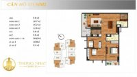 bán chung cư thống nhất complex giá tốt nhất thị trường liên hệ 0937328456