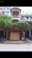 bán nhà mặt đường 179 thôn thượng xã cửu cao văn giang