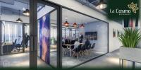 smart office ngay cạnh sân bay dự án đẳng cấp 5 sao tiện ích vượt trội lh 0902306826