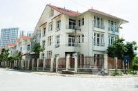bán biệt thự đẹp nhất dự án làng việt kiều châu âu m lao hà đông lh 0915104238