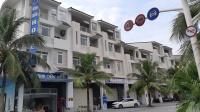 bán nhà shophouse tuần châu view biển giá chủ đầu tư căn view âu tàu