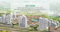 cần bán đất biệt thự khu dân cư hạnh phúc happy city tổng cty cc1 bộ xd view công viên