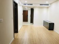 bán căn hộ 02pn cao cấp rivera park 69 vũ trọng phụng dt thông thuỷ 7185m2 ban công đn