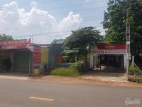 bán đất thổ cư bình dương thị trấn bàu bàng giá 660 triệu lô sổ hồng riêng lh 0936278288