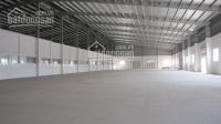 hà nội kho xưởng đường 70 thanh trì ngọc hồi cho thuê kho xưởng 3000m2 0967093118
