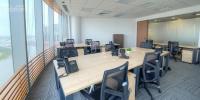 cho thuê văn phòng bitexco financial tower đường hải triều dt 52492m2 giá 506trtháng